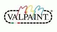 Компания Valpaint S.p.A.