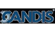 Компания Candis