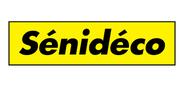 Компания Senideco