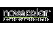 Компания Novаcolor