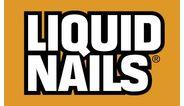 Компания Macco, Liqvid Nails