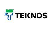 Компания Текнос