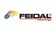Компания Feidal