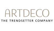 Компания Art Deco
