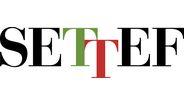 Компания Settef