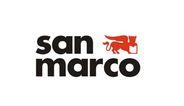 Завод San Marco