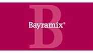 Компания Байрамикс