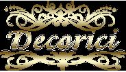 Компания Декоричи