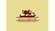 Компания Galleroom