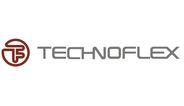 Компания Технофлекс
