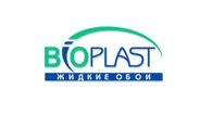 Компания Биопласт