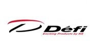 Компания Defi – Houilleres de Cruejols
