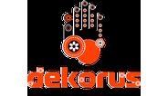 Компания Dekorus