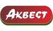 Компания Аквест
