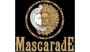 Компания Mascarade