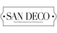 Компания SAN DECO