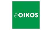 Фирма Oikos