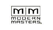 M|M Modern Masters