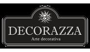"Декоративные покрытия ""Decorazza"""
