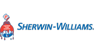 Sherwin williams waterscape