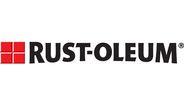 Компания Rust-Oleum