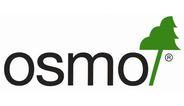 Компания Osmo
