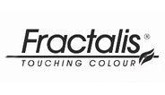 Компания Fractalis