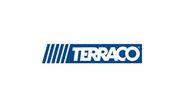 Компания Terraco