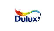 Компания Dulux