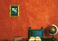Венецианская штукатурка Stucco Marmo
