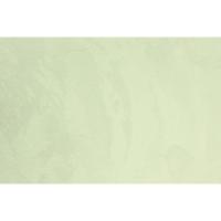 серебристо-белая