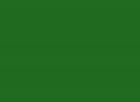 Зеленый-135