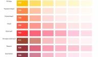 Интерьерная краска Bayramix Prorab
