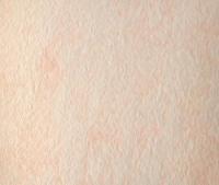 Краска Асти Небиа-Колор декоративная
