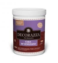 Decorazza Cera Di Veneziano-воск для венецианки
