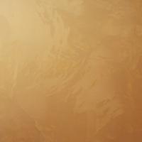 Декоративное интерьерное покрытие Асти Велюр Голд