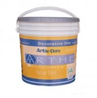 Защитный воск Arthe Cera для венецианской штукатурки