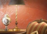 Декоративное покрытие Decorazza Sollievo