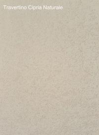 Сухая штукатурка Travertino Dry