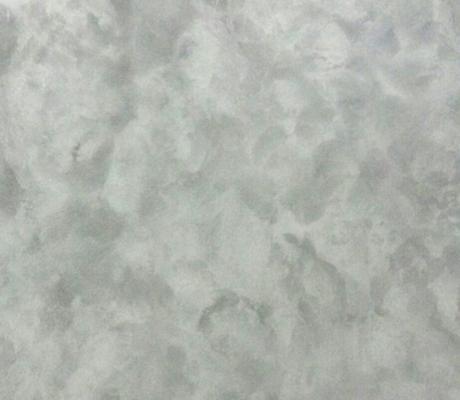 «VELLUTO» ЭФФЕКТ ПЕРЛАМУТРОВОГО БАРХАТА (СЕРЕБРО)