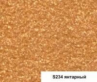 Декоративное покрытие Bayramix Solar