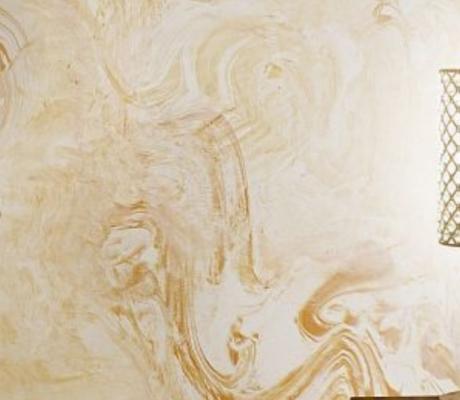 Decorazza Cera Di Veneziano-воск для декоративной штукатурки