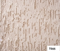 Покрытие Bayramix короед»Байтера фактурное