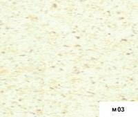 Краска мозаичная Multimix Bayramix