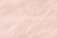 Декоративная краска Асти-Велюр Silver