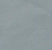 Венецианская штукатурка Mascarade Classic под мрамор