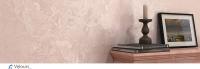 Декоративное покрытие Clavel Arabesco Velours