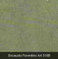 Декоративная штукатурка Encausto Fiorentino декоративная