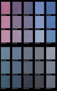 Декоративная краска Gem Sensation