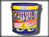 Грунтовка Genyus Special